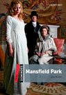 Dominoes Three: Mansfield Park