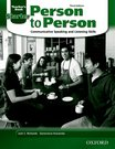 Person to Person, Third Edition Starter Teacher's Book