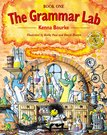 The Grammar Lab 1 Student's Book
