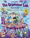 The Grammar Lab 3 Student's Book