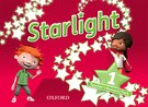 Starlight Level 2 Student Book