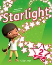 Starlight Level 2 Workbook