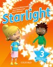 Starlight Level 3 Student Book