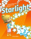 Starlight Level 3 Workbook