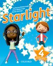Starlight Level 4 Student Book