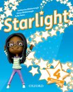 Starlight Level 4 Workbook