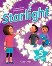 Starlight Level 5 Student Book