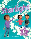 Starlight Level 6 Student Book