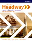 Headway 5E Pre-Intermediate Culture & Literature Companion