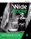 Wide Angle 6 Workbook