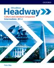 Headway 5E Intermediate Culture & Literature Companion