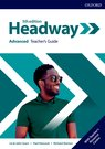 Headway 5E Advanced Teacher's Guide with Teacher's Resources