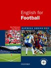 Express: English for Football Student's Book and MultiROM