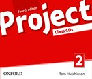 Project  2 Class CD (3)