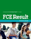 Revised FCE Result
