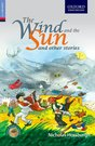 Oxford Reading Treasure series: 2B The Wind and the Sun and Other Stories