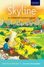 Skyline Literature Reader 2