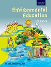 Environmental Education Coursebook 9