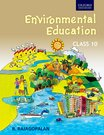 Environmental Education Coursebook 10