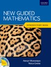 New Guided Mathematics Coursebook 0
