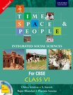 Time, Space & People Coursebook 6