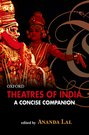 Theatres of India