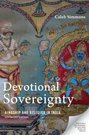 Devotional Sovereignty