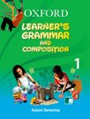 Oxford Learner's Grammar and Composition