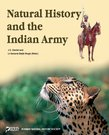 Natural History & The Indian Army