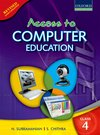 Access to Computer Education