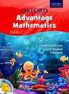 Advantage Mathematics Coursebook 2