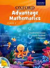 Advantage Mathematics Coursebook 3