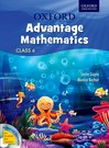 Advantage Mathematics Coursebook 6