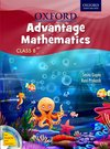 Advantage Mathematics Coursebook 8