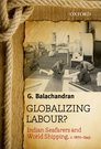 Globalizing Labour?