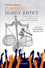 Pursuing Elusive Justice