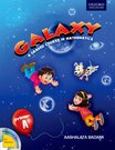 Galaxy Coursebook Primer A