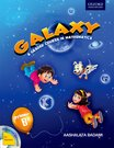 Galaxy Coursebook Primer B