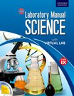 Laboratory Manual Science with Virtual Lab 9