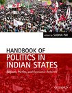 Handbook of Politics in Indian States