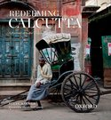 Redeeming Calcutta