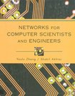 Network for Computer Scientists and Engineers