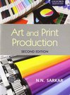Art and Print Production
