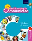 New! Learning to Communicate Class 5