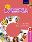 New! Learning to Communicate Class 6