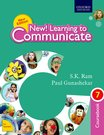 New! Learning to Communicate Class 7