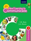 New! Learning to Communicate Class 2 Enrichment Reader