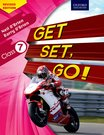 Get Set Go! (Revised Edition) Coursebook 7