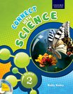 Connect With Science- Revised Edition Coursebook 2