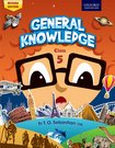 General Knowledge- Revised Edition